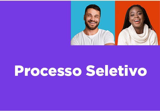 Inscrições abertas para processo seletivo de auxiliar de dentista
