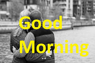 download romantic good morning images