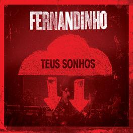 Baixar Jesus, Filho de Deus - Fernandinho Mp3