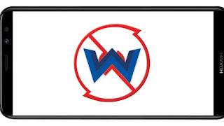 تنزيل برنامج  Wps Wpa Tester Premium Pro mod unlocked  لأختراق الويفي النسخة المدفوعة مهكر بدون اعلانات بأخر اصدار برابط مباشر من ميديا فاير