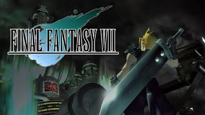 Daftar Game Final Fantasy Terbaru dari Tahun ke Tahun