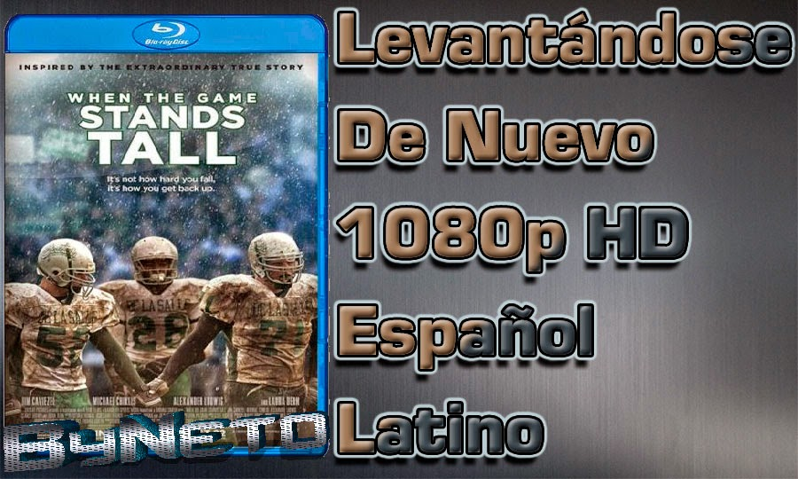 Descargar Levant 225 Ndose De Nuevo 1080p Hd Espa 241 Ol Latino