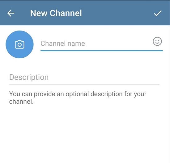 Create Telegram Channel - How To Earn Money Using Telegram ? [Latest 2021]