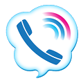 free-calls-and-text-messenger