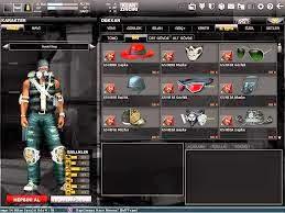 images Wolfteam Yeni Pointer Hile Kodları 2014