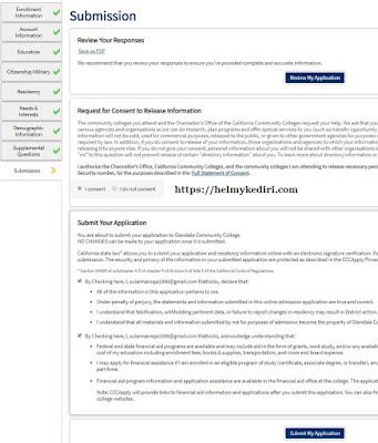 akun googledrive unlimited dengan email student1