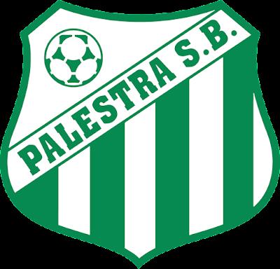 PALESTRA DE SÃO BERNARDO