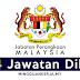 Kerajaan Malaysia Buka 7,244 Jawatan Kosong di Jabatan Perangkaan Malaysia ~ Minima SPM Layak Memohon!