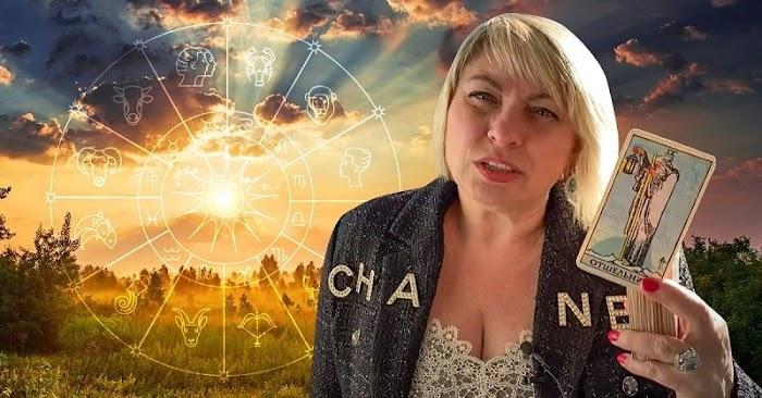 Таро-прогноз на июль 2020 года от Анжелы Перл для каждого знака