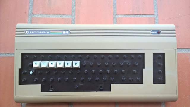 C64-Sinversemana-37.jpg