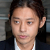 Court issues summary judgement in Jung Joon Young case, fines him $800 for prostitution ring