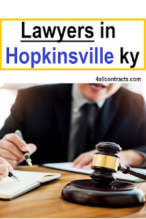attorneys in hopkinsville ky, divorce lawyers in hopkinsville ky, disability lawyers in hopkinsville ky, criminal lawyers in hopkinsville ky, best lawyers in hopkinsville ky, custody lawyers in hopkinsville ky, adoption lawyers in hopkinsville ky, child support lawyers in hopkinsville ky, family court lawyers in hopkinsville ky,