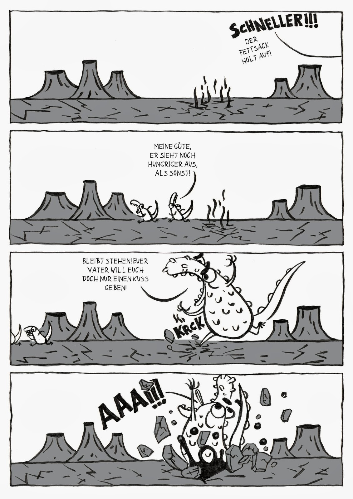 dino, rex, jpeg, comic, humor