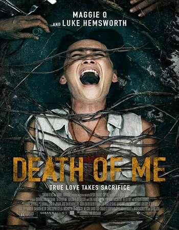 Death of Me (2020) Full Movie