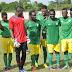 Aduana Stars To Play International Friendlies