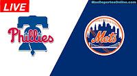 Phillies-Philadelphia-vs-Mets-de-Nueva-York