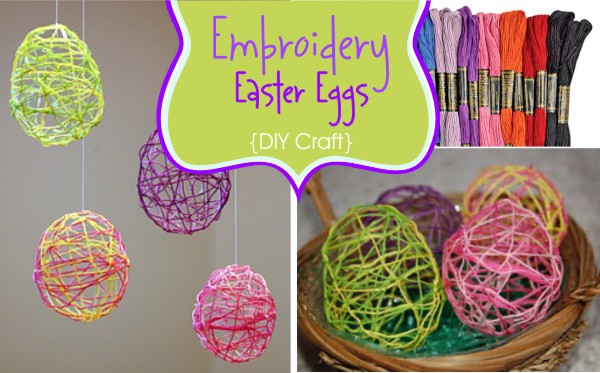 Easter crafts for kids || Easter day 2017 craft ideas
