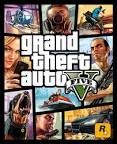 Download GTA 5 on Pc free giving by epic games till 21 May