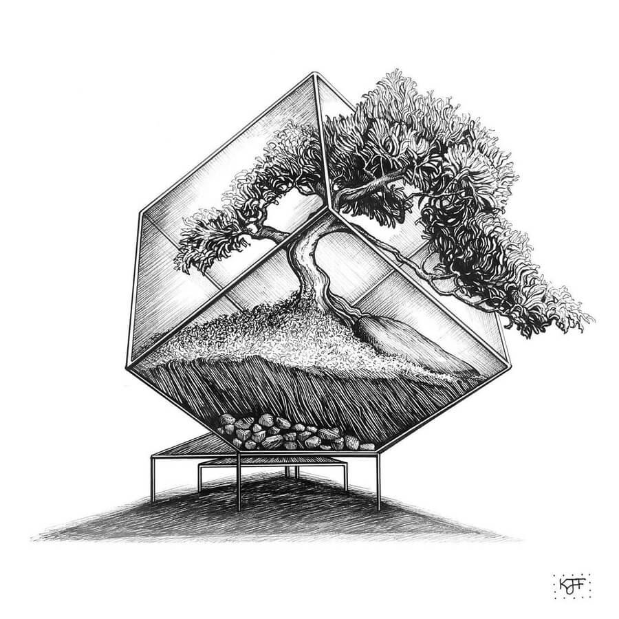 01-Tree-in-a-cube-Kristin-Frost-www-designstack-co