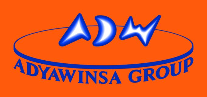 Lowongan Kerja Cikarang PT. Adyawinsa Sekisui Techno Molding Paling 2018