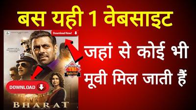 300mb movies, 300mb movies download, 300mb mkv movies download, 300mb movies worldfree4u, 300mb movies download in hindi dubbed,