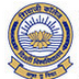 Shivaji College Delhi Teaching Faculty Job Vacancy