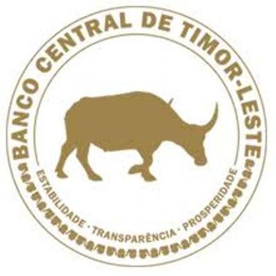 Banco Central timorense recorre de decisão de absolvição de sócio de seguradora