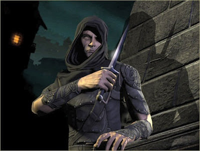 Download Thief 2 Metal Age Setup