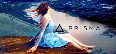 Prisma Photo Editing APK