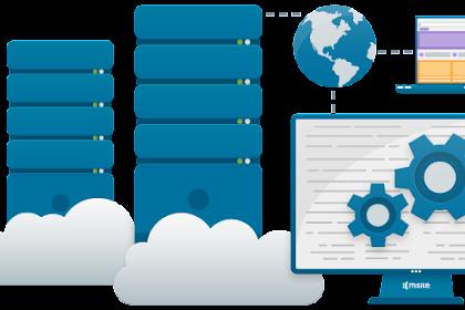Tips Memilih Web Hosting Murah Unlimited