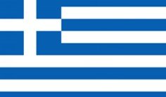 Profil Yunani