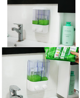 dispenser-sabun-cair-murah.jpg