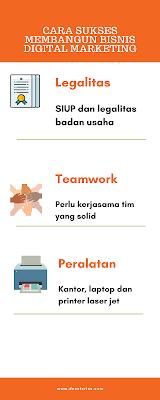 Era Supplies Indonesia