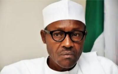 """""""Boko Haram Are Mere Scavengers Desperate For Food"""" – Buhari"""
