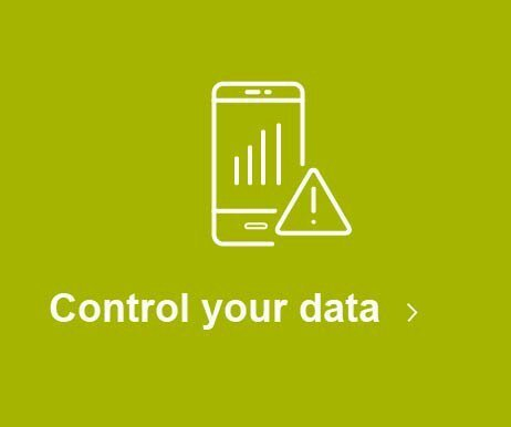 How to Manage Your Mobile Data to Last Longer