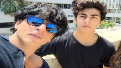 आर्यन खान और खुशी कपूर साथ बॉलीवुड में करेंगे एंट्री, यहाँ जानिए