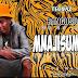 AUDIO l BANGUSIRO KIPAJI 11 - MNAJISUMBUA l Download