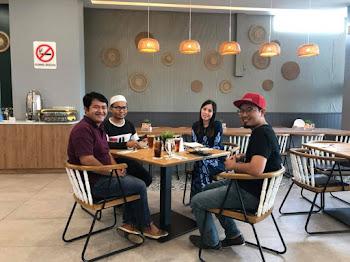 H Elite Design Hotel Kota Bharu