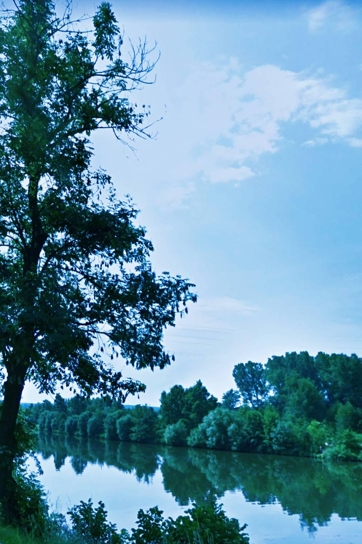 ambiente de leitura carlos romero cronica poesia literatura paraibana irenaldo quintans travessia de rio smetana rio do meio rio do espinho rio paraiba moldava