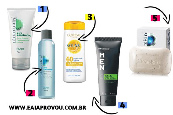 limpeza de pele masculina (6) (1)