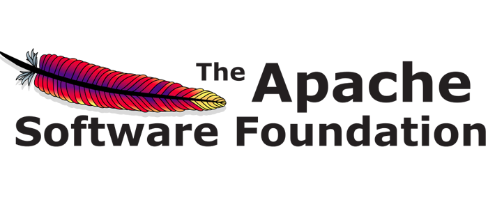 Java by examples: Apache HttpPut Example