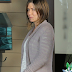 JENNIFER ANISTON BEGINS FILMING NEW MOVIE 'CAKE' WITH SAM WORTHINGTON