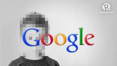 Ini Alasan Utama Google Sadap Gmail