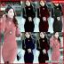 HPY184D166 Dress Donata Anak jpg Murah BMGShop