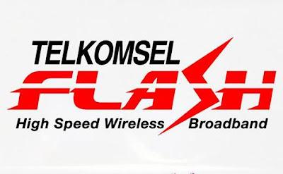 Kode Kuota Telkomsel Flash Gratis 2GB