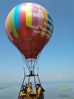 balon-udara-sendang-pinilih