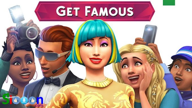The Sims 4 Get Famous, Game The Sims 4 Get Famous, Spesification Game The Sims 4 Get Famous, Information Game The Sims 4 Get Famous, Game The Sims 4 Get Famous Detail, Information About Game The Sims 4 Get Famous, Free Game The Sims 4 Get Famous, Free Upload Game The Sims 4 Get Famous, Free Download Game The Sims 4 Get Famous Easy Download, Download Game The Sims 4 Get Famous No Hoax, Free Download Game The Sims 4 Get Famous Full Version, Free Download Game The Sims 4 Get Famous for PC Computer or Laptop, The Easy way to Get Free Game The Sims 4 Get Famous Full Version, Easy Way to Have a Game The Sims 4 Get Famous, Game The Sims 4 Get Famous for Computer PC Laptop, Game The Sims 4 Get Famous Lengkap, Plot Game The Sims 4 Get Famous, Deksripsi Game The Sims 4 Get Famous for Computer atau Laptop, Gratis Game The Sims 4 Get Famous for Computer Laptop Easy to Download and Easy on Install, How to Install The Sims 4 Get Famous di Computer atau Laptop, How to Install Game The Sims 4 Get Famous di Computer atau Laptop, Download Game The Sims 4 Get Famous for di Computer atau Laptop Full Speed, Game The Sims 4 Get Famous Work No Crash in Computer or Laptop, Download Game The Sims 4 Get Famous Full Crack, Game The Sims 4 Get Famous Full Crack, Free Download Game The Sims 4 Get Famous Full Crack, Crack Game The Sims 4 Get Famous, Game The Sims 4 Get Famous plus Crack Full, How to Download and How to Install Game The Sims 4 Get Famous Full Version for Computer or Laptop, Specs Game PC The Sims 4 Get Famous, Computer or Laptops for Play Game The Sims 4 Get Famous, Full Specification Game The Sims 4 Get Famous, Specification Information for Playing The Sims 4 Get Famous, Free Download Games The Sims 4 Get Famous Full Version Latest Update, Free Download Game PC The Sims 4 Get Famous Single Link Google Drive Mega Uptobox Mediafire Zippyshare, Download Game The Sims 4 Get Famous PC Laptops Full Activation Full Version, Free Download Game The Sims 4 Get Famous Full Crack