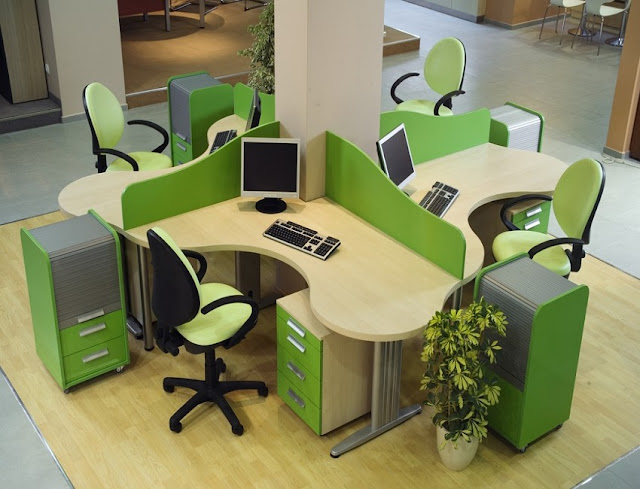 best buy used office furniture Fort Worth Dallas for sale online