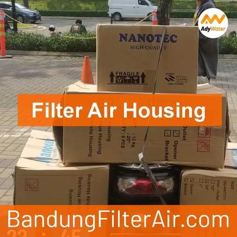 service filter air nanotec filter air hepa filter air purifier filter air pdam filter air kompresor