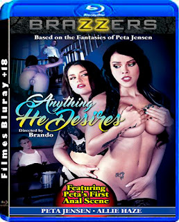 Anything He Desires Brazzers WEB-DL Torrent Download (2016)